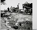 Dead Soviets - Sommee 2.9. 1941. 1941.jpg
