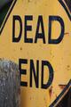 Deadendroadsign.png