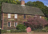 Deane Winthrop House Winthrop MA 02.jpg