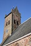 dearsum hervormde kerk-9