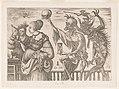 Death and the Devil surprise two women) - DH (monogram) LCCN2017650837.jpg