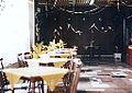 Debica, restaurant Pod Gryfem, 21.10.2001r.jpg