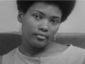 Deborah Johnson--Akua Njeri.png