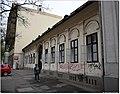 Debrecen 0435 (27691749074).jpg