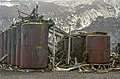 Deception Island 01(js).jpg