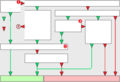 Decision Tree on Uploading Images (COM-VPs working copy INT).PNG