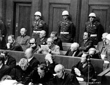 criminal trials hiss the rosenbergs Annotated bibliography  rosenbergs get top penalty in atom  the smith act set criminal punishments for advocating the overthrow of government which was a.