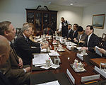 Defense.gov News Photo 060503-D-2987S-024.jpg