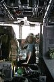 Defense.gov News Photo 060720-M-3599F-070.jpg