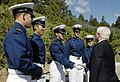 Defense.gov News Photo 070530-D-7203T-003.jpg