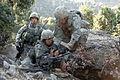 Defense.gov News Photo 071023-A-9326H-002.jpg