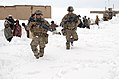 Defense.gov News Photo 120219-A-ET795-157 - U.S. Army Sgt. Nick Lightwine and Sgt. Rob Logue with 5th Battalion 20th Infantry Regiment 14th Cavalry Regiment make their way to their Mine.jpg