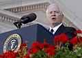 Defense.gov photo essay 080526-N-2855B-275.jpg