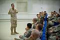 Defense.gov photo essay 080708-N-0696M-060.jpg