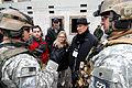 Defense.gov photo essay 080925-F-6911G-072.jpg