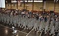 Defense.gov photo essay 081125-A-2830H-080.jpg