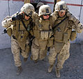 Defense.gov photo essay 090925-M-2934T-0613.jpg
