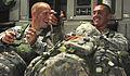 Defense.gov photo essay 100622-F-6350L-732.jpg