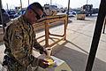 Defense.gov photo essay 120829-N-II659-0058.jpg