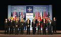 Defense ministers of NATO 2000.jpg