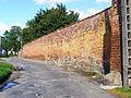 Defensive walls in Trzebiatów bk2.JPG