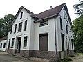 Dekkerswald Groesbeek, Nijmeegsebaan 31, voorm. woning geneesheer-directeur (02).JPG