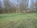 Delft - 2013 - panoramio (1061).jpg