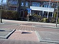 Delft - 2013 - panoramio (739).jpg