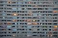 Delft - 2014 - panoramio (27).jpg
