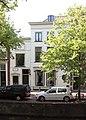Delft - Oude Delft 161.jpg