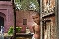Delhi, India (2293506317).jpg
