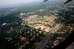 Delhi aerial photo 04-2016 img3.jpg