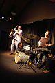Delius Lillinger Duo Club W84.jpg