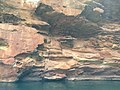 Delmiro Gouveia - State of Alagoas, Brazil - panoramio (14).jpg