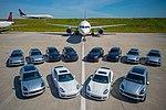 Delta Air Lines and Porsche.jpg