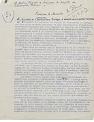 Demande de financement faite par le Dr Charcot - Archives nationales- F-17-17234 (page 1).jpg