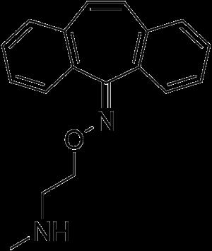 Demexiptiline - Image: Demexiptiline