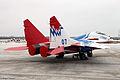 Demo flights in Kubinka (553-08).jpg