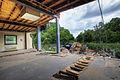 Demolition h (2564001041).jpg
