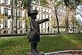 """Den Haag - """"In Den Haag daar woont een graaf"""" (39112203474).jpg"""