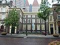Den Haag - Herengracht 19.JPG