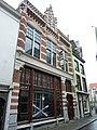 Den Haag - Molenstraat 52.JPG