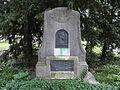 Denkmal Elisabeth Herrngarten Darmstadt.JPG