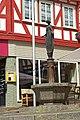 Denkmalgeschützte Häuser in Wetzlar 13.jpg