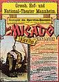 Der Micado Carl-Schultze-Theater Gastspiel in Mannheim Plakat.jpg
