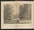 Der Park und das Arboretum von Muskau. 1868 (90597512).jpg