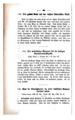 Der Sagenschatz des Königreichs Sachsen (Grässe) 084.png