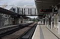 Derby railway station MMB 39.jpg