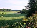 Derelict Barn Aberuthven - geograph.org.uk - 532681.jpg