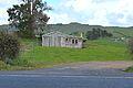 Derelict House (15128566569).jpg